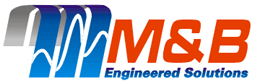 M&B Engineered Solutions, Inc.